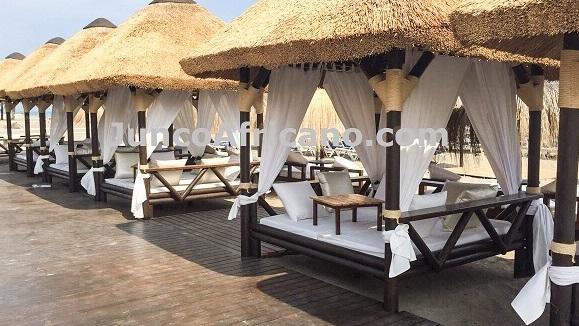 fabricantes-y-ventas-de-camas-africanas