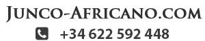 Pergolas de Junco Africano 622 592 448